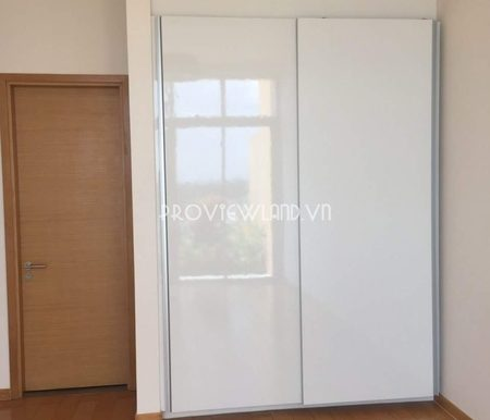 the-vista-an-phu-apartment-for-rent-3beds-garden-proview1910-06