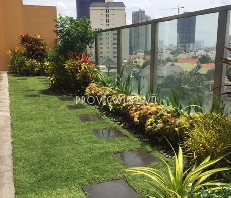 the-vista-an-phu-apartment-for-rent-3beds-garden-proview1910-11