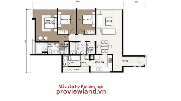 the-vista-an-phu-apartment-for-rent-3beds-garden-proview1910-12