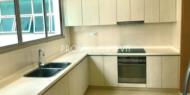 the-vista-an-phu-apartment-for-rent-3beds-proview0510-03