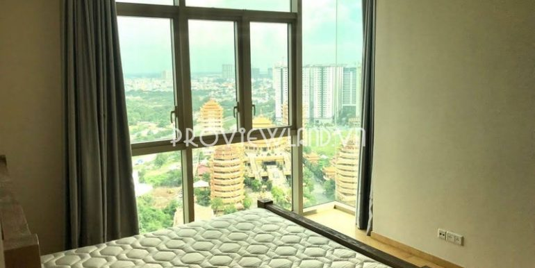 the-vista-an-phu-apartment-for-rent-3beds-proview0510-05