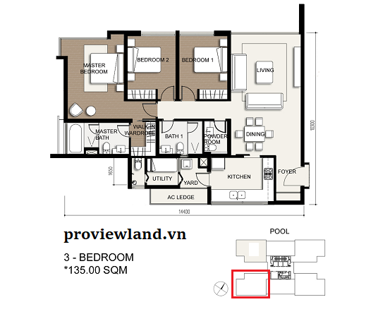 the-vista-an-phu-apartment-for-rent-3beds-proview0510-07