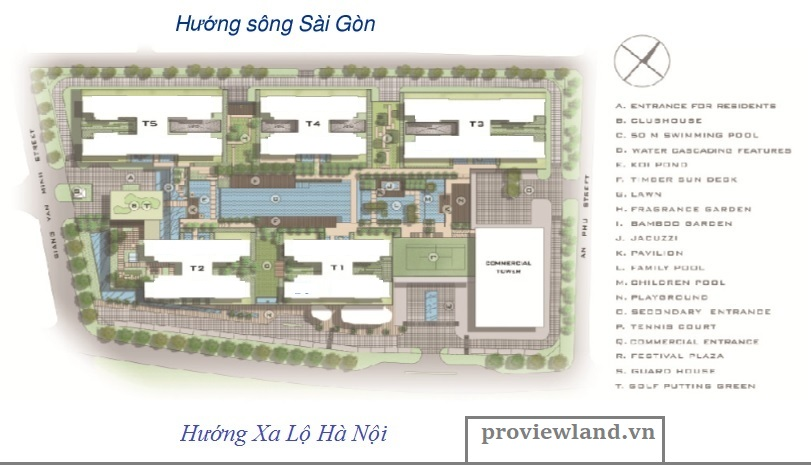 the-vista-an-phu-apartment-for-rent-3beds-proview0510-08