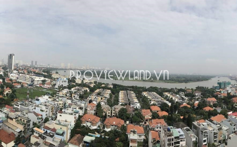 the-vista-an-phu-apartment-for-rent-3beds-proview1710-06