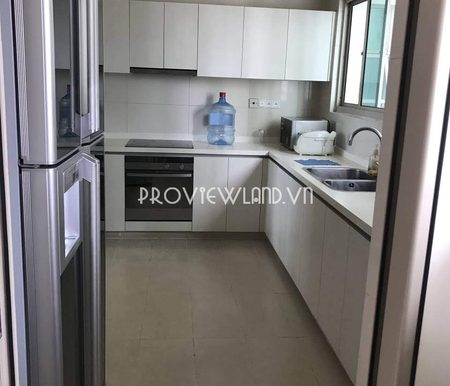 the-vista-an-phu-apartment-for-rent-3beds-proview1710-07