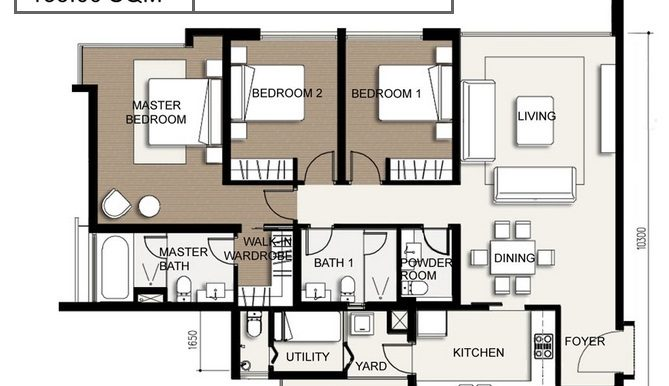 the-vista-an-phu-apartment-for-rent-3beds-proview1710-14