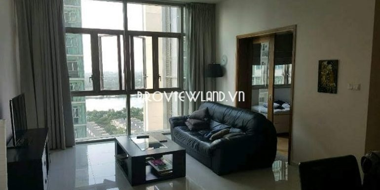 the-vista-an-phu-apartment-for-rent-3beds-proview1910-01
