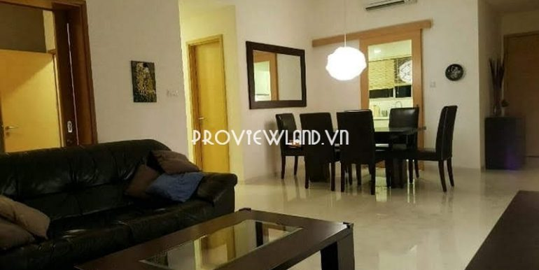 the-vista-an-phu-apartment-for-rent-3beds-proview1910-02