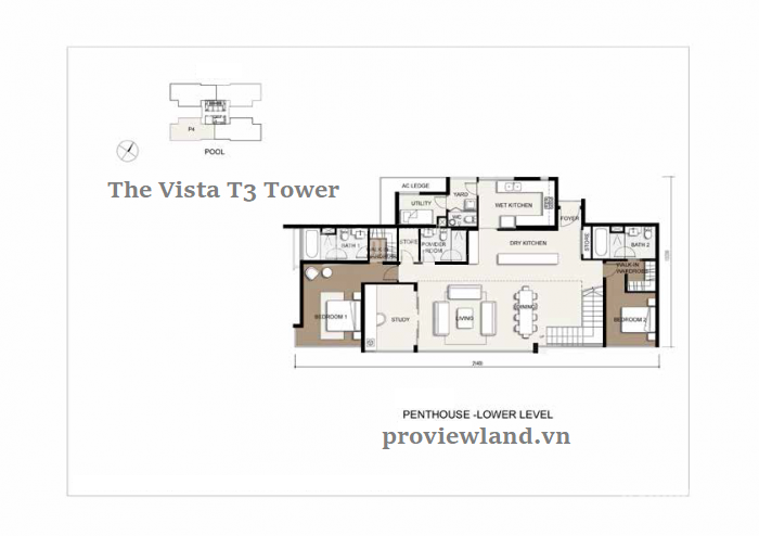 the-vista-an-phu-penthouse-apartment-for-sale-5beds-proview0510-03