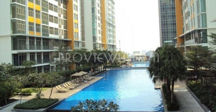 the-vista-an-phu-penthouse-apartment-for-sale-5beds-proview0510-05