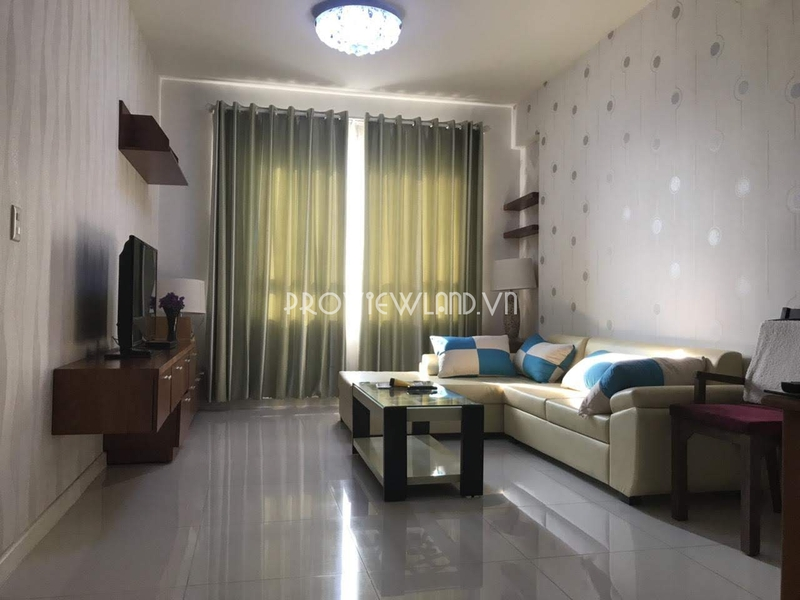 tropic-garden-apartment-for-rent-2beds-proview1510-01