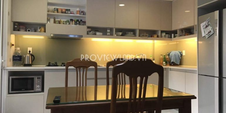 tropic-garden-apartment-for-rent-2beds-proview1510-02