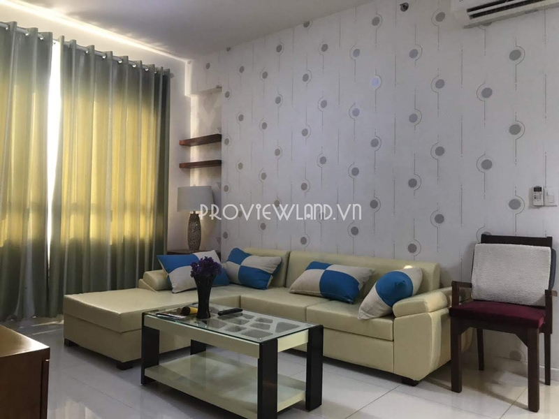 tropic-garden-apartment-for-rent-2beds-proview1510-03
