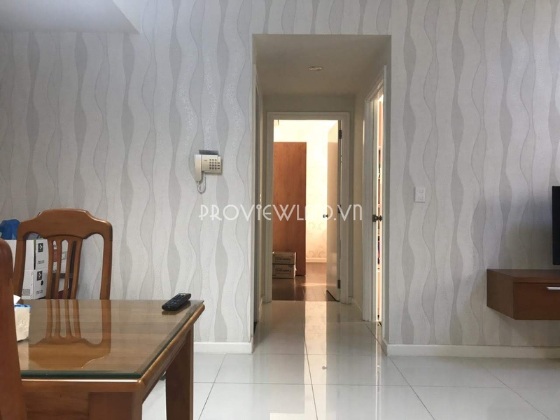 tropic-garden-apartment-for-rent-2beds-proview1510-04