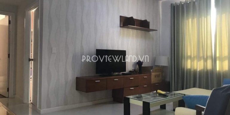 tropic-garden-apartment-for-rent-2beds-proview1510-05