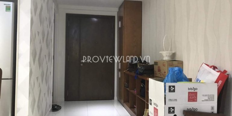 tropic-garden-apartment-for-rent-2beds-proview1510-09