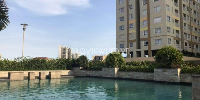 tropic-garden-apartment-for-rent-2beds-proview1510-10