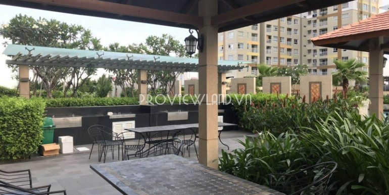 tropic-garden-apartment-for-rent-2beds-proview1510-15