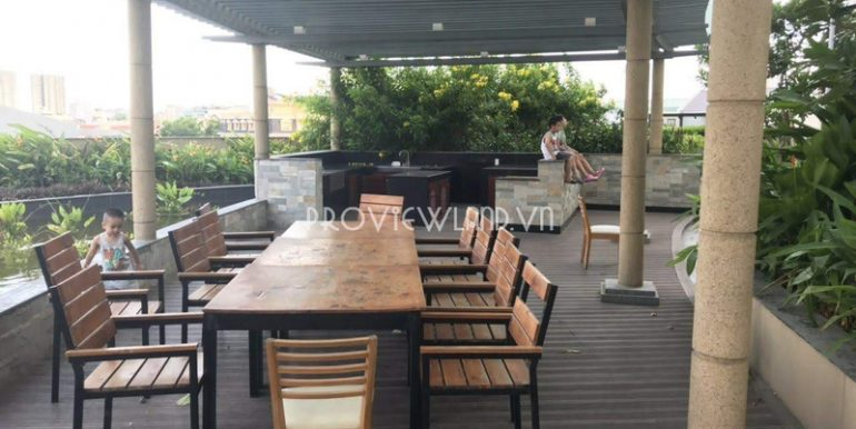 tropic-garden-apartment-for-rent-2beds-proview1510-16