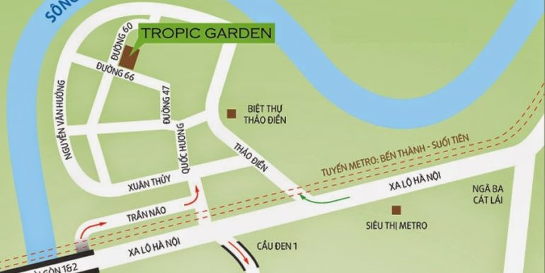 tropic-garden-can-ho-can-ban-2pn-proview1710-24