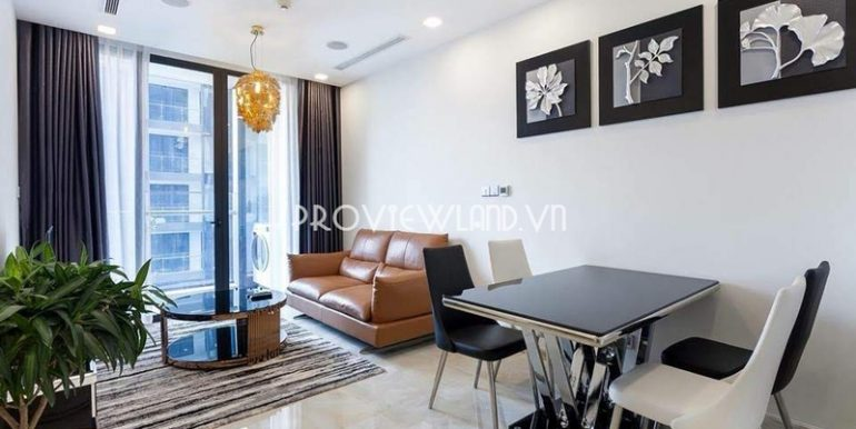 vinhomes-golden-river-apartment-for-rent-2beds-proview0810-01