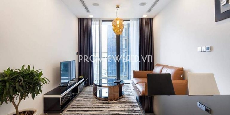 vinhomes-golden-river-apartment-for-rent-2beds-proview0810-02