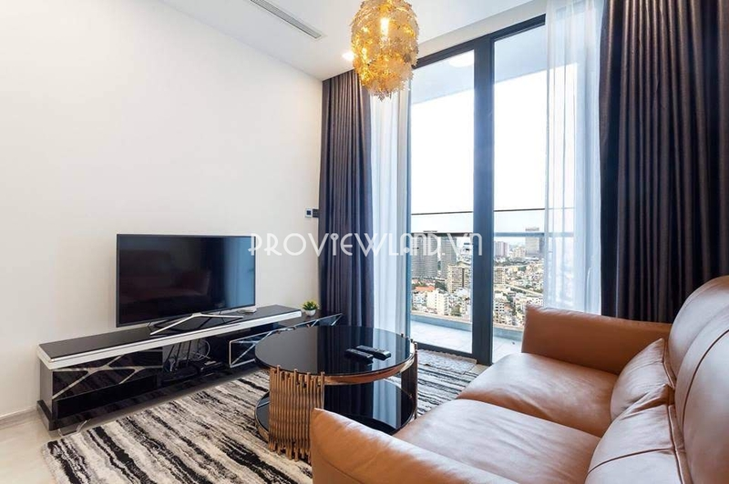 vinhomes-golden-river-apartment-for-rent-2beds-proview0810-03