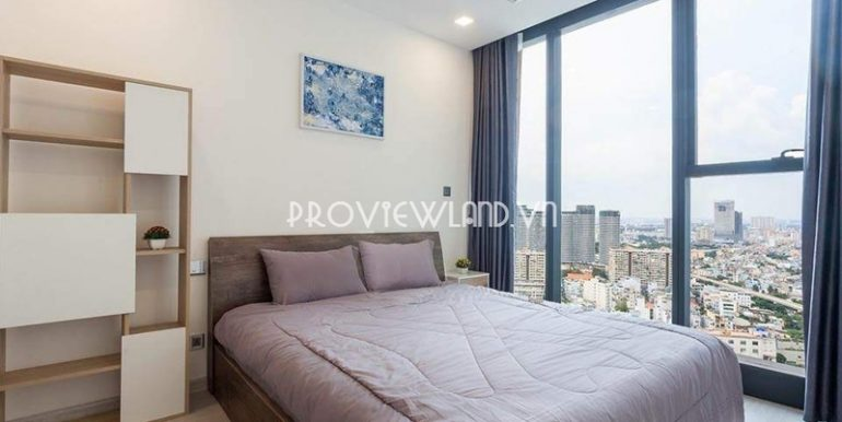 vinhomes-golden-river-apartment-for-rent-2beds-proview0810-04
