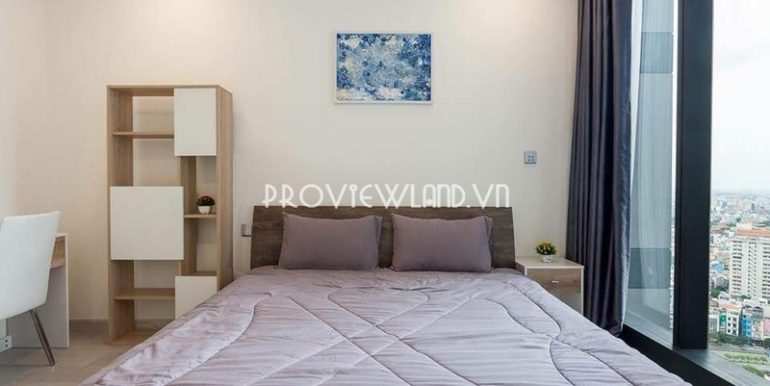 vinhomes-golden-river-apartment-for-rent-2beds-proview0810-05