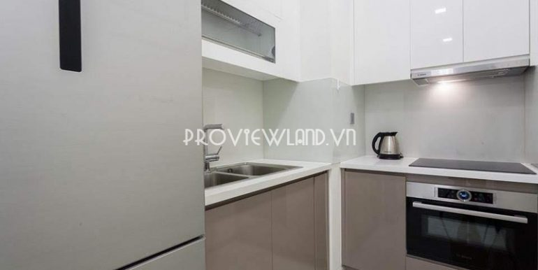vinhomes-golden-river-apartment-for-rent-2beds-proview0810-06