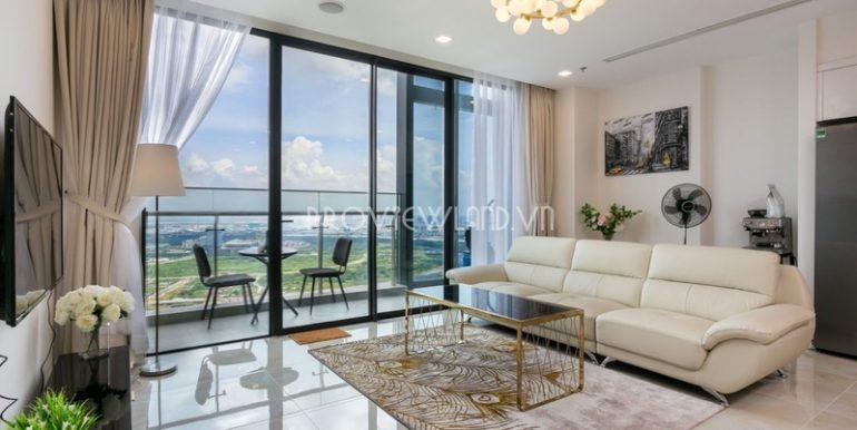 vinhomes-golden-river-aqua2-penthouse-apartment-for-rent-4beds-proview110-01