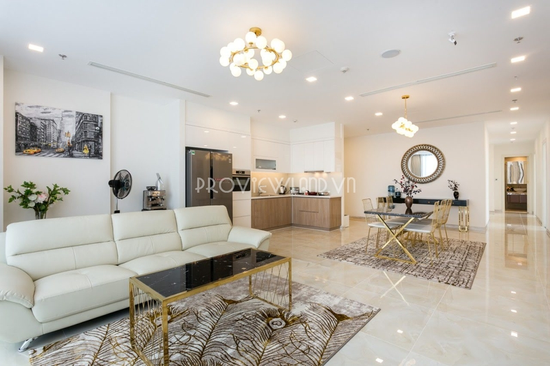vinhomes-golden-river-aqua2-penthouse-apartment-for-rent-4beds-proview110-02