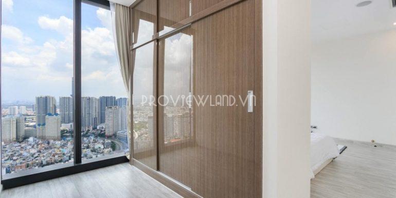 vinhomes-golden-river-aqua2-penthouse-apartment-for-rent-4beds-proview110-03