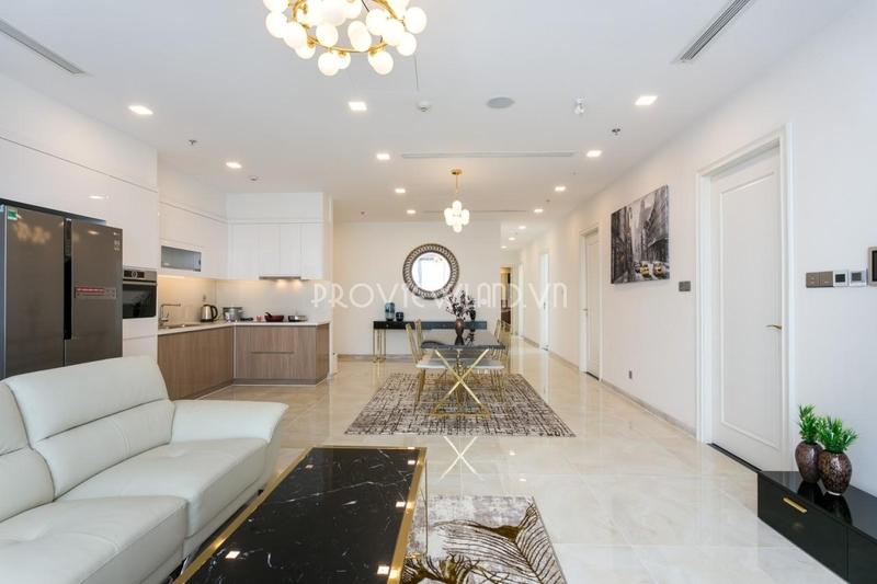 vinhomes-golden-river-aqua2-penthouse-apartment-for-rent-4beds-proview110-04