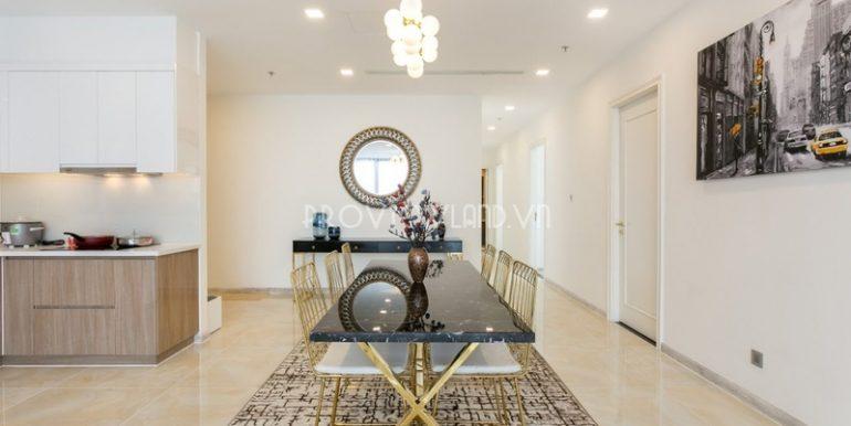 vinhomes-golden-river-aqua2-penthouse-apartment-for-rent-4beds-proview110-05