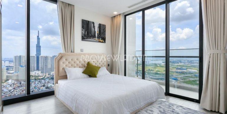 vinhomes-golden-river-aqua2-penthouse-apartment-for-rent-4beds-proview110-06
