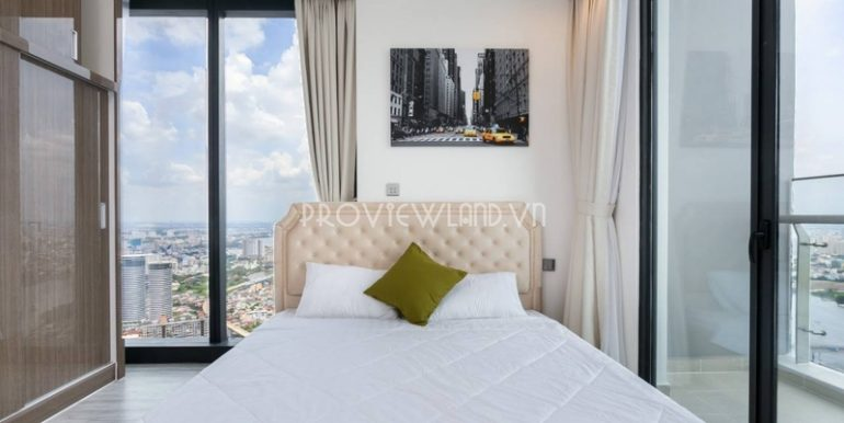 vinhomes-golden-river-aqua2-penthouse-apartment-for-rent-4beds-proview110-07