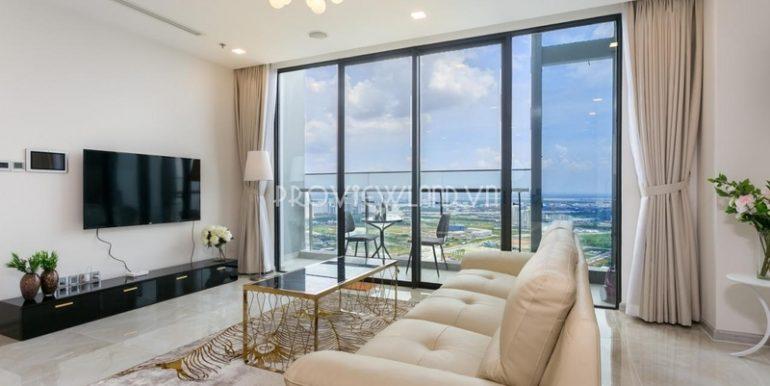 vinhomes-golden-river-aqua2-penthouse-apartment-for-rent-4beds-proview110-08