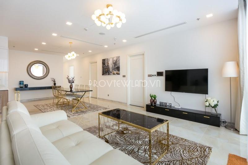 vinhomes-golden-river-aqua2-penthouse-apartment-for-rent-4beds-proview110-09