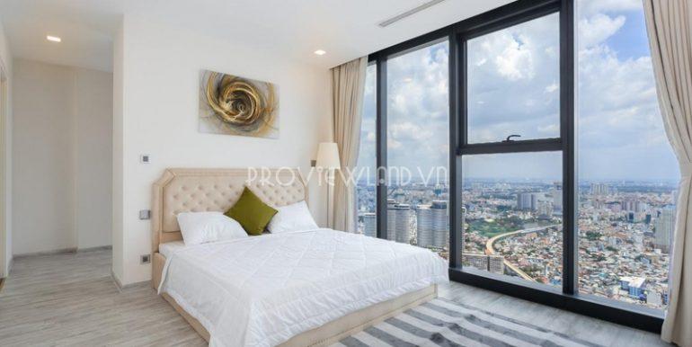 vinhomes-golden-river-aqua2-penthouse-apartment-for-rent-4beds-proview110-10