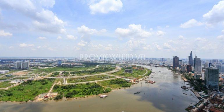 vinhomes-golden-river-aqua2-penthouse-apartment-for-rent-4beds-proview110-11