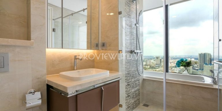 vinhomes-golden-river-aqua2-penthouse-apartment-for-rent-4beds-proview110-12