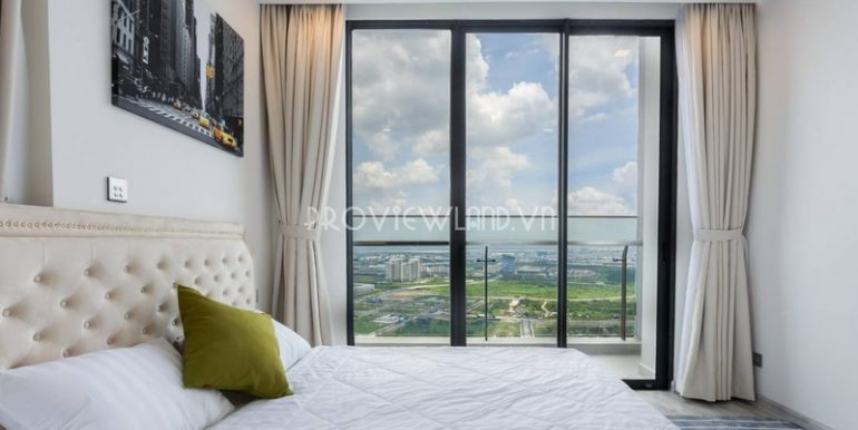 vinhomes-golden-river-aqua2-penthouse-apartment-for-rent-4beds-proview110-14