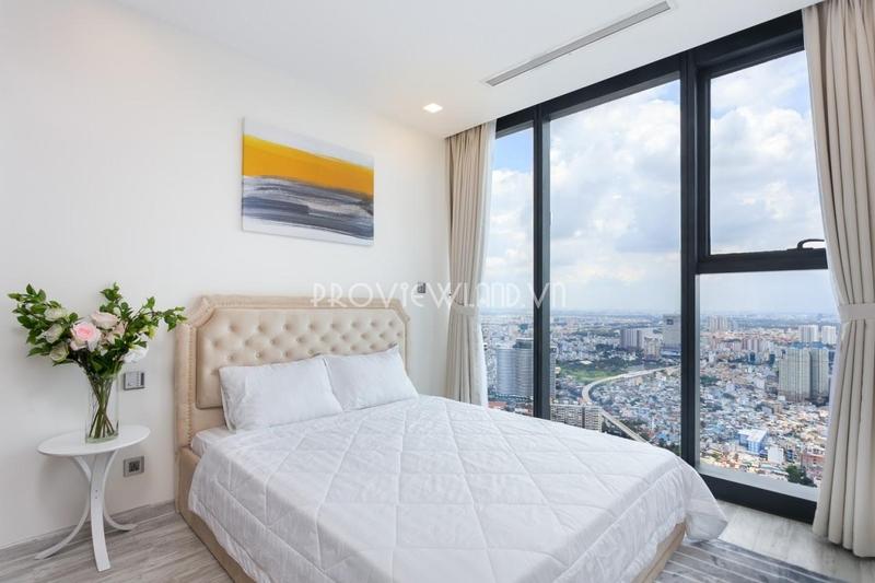 vinhomes-golden-river-aqua2-penthouse-apartment-for-rent-4beds-proview110-15