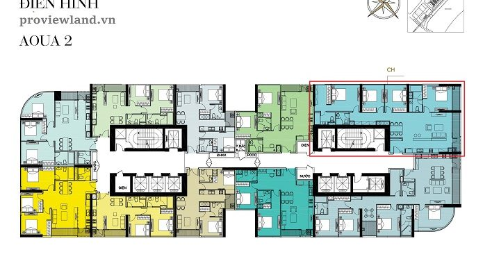 vinhomes-golden-river-aqua2-penthouse-apartment-for-rent-4beds-proview110-16
