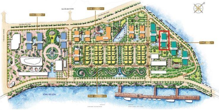 vinhomes-golden-river-aqua2-penthouse-apartment-for-rent-4beds-proview110-17