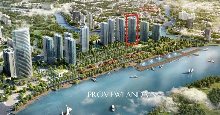 vinhomes-golden-river-aqua2-penthouse-apartment-for-rent-4beds-proview110-18