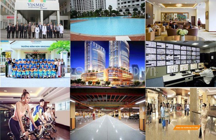 vinhomes-golden-river-aqua2-penthouse-apartment-for-rent-4beds-proview110-20