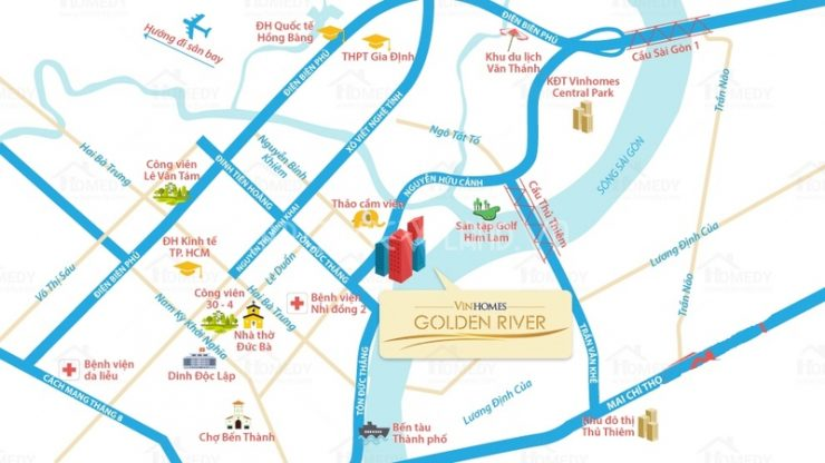 vinhomes-golden-river-aqua2-penthouse-apartment-for-rent-4beds-proview110-21