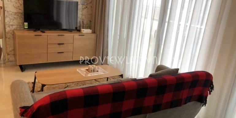 vinhomes-golden-river-service-apartment-for-rent-2beds-proview310-01